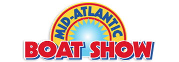 Mid Atlantic Boat Show
