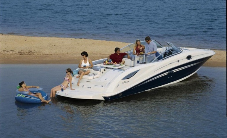 Best small family boat photo sexy girls for Best boat for fishing and family fun